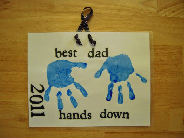 10 Diy Father S Day Gift Ideas Leah With Love