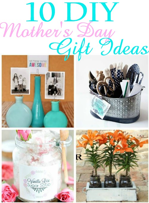10 diy mother s day gift ideas leah with love