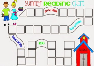 Mommy School- Summer Reading Tips, Incentives and Free Programs